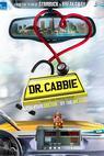 Dr. Cabbie (2013)