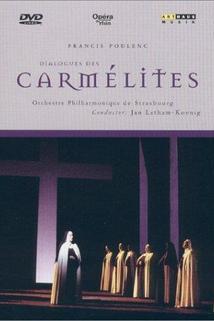 Dialogues des Carmélites  - Dialogues des Carmélites