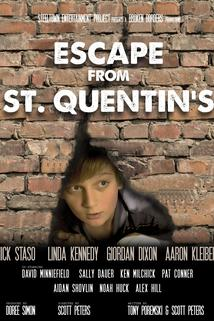 Escape from St. Quentin's