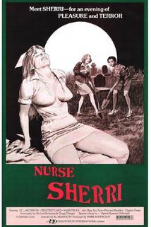 Nurse Sherri  - Nurse Sherri