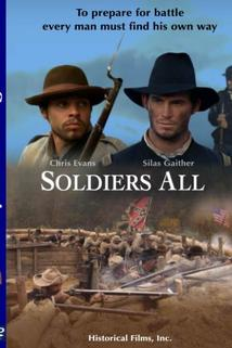 Soldiers All