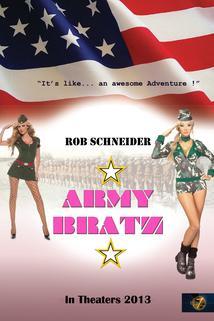 Army Bratz