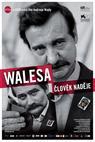 Walesa: Člověk naděje (2013)