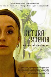 Datura Sophia