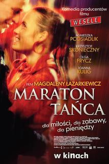 Maraton tanca