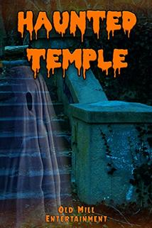 Haunted Temple