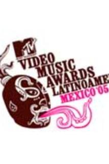 MTV Video Music Awards Latinoamérica