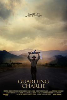 Guarding Charlie
