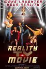 Reality TV Movie (2012)