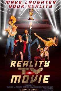 Reality TV Movie