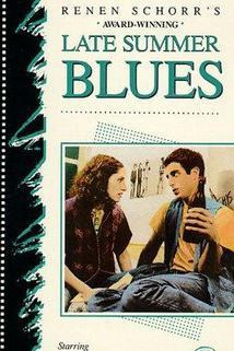 Blues Lahofesh Hagadol