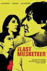 The Last Musketeer (2010)