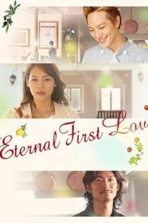 Eternal First Love