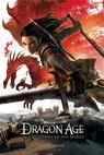 Dragon Age: Blood mage no seisen (2012)