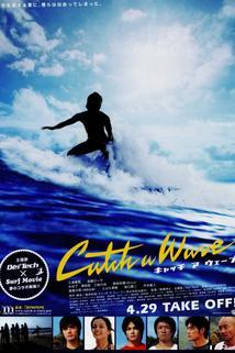 Catch a Wave