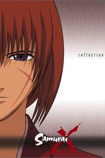 Rurôni Kenshin: Seisô hen