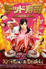 Deddo sushi (2012)
