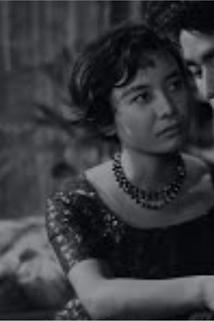 Zoku ueru tamashii