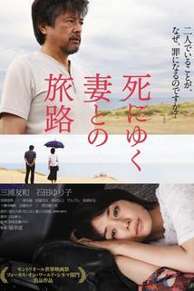 Shiniyuku tsuma tono tabiji