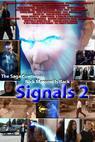 Signals 2 (2013)