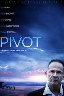 Pivot  - Pivot