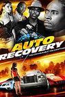 Auto Recovery (2008)