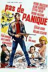 Pas de panique (1966)