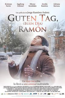 Grüß Gott, Señor Ramon  - Grüß Gott, Señor Ramon