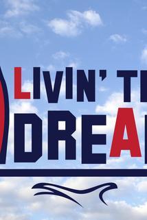 Livin' the Dream LA  - Livin' the Dream LA