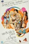 Um Soutien Para Papai (1975)