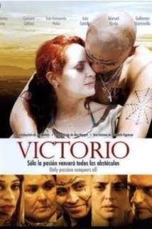 Victorio