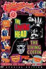 La cabeza viviente