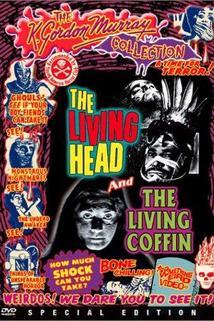La cabeza viviente  - La cabeza viviente