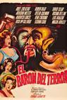 El barón del terror (1962)