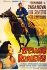 'Venganza fatal' (1960)