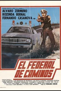 El federal de caminos  - El federal de caminos