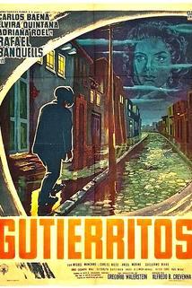 Gutierritos