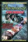 Damiana y los hombres (1967)