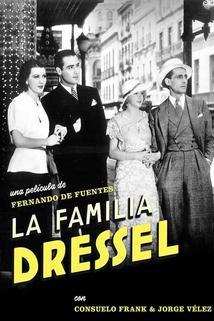 La familia Dressel