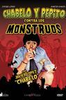 Chabelo y Pepito contra los monstruos (1973)