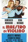Maestro di violino (1976)