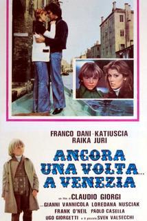 Ancora una volta... a Venezia
