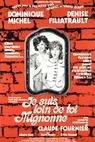 Je suis loin de toi mignonne (1976)