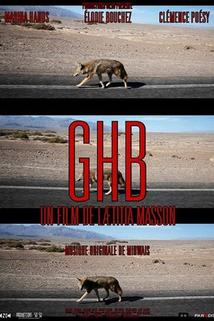 G.H.B.  - GHB: To Be or Not to Be