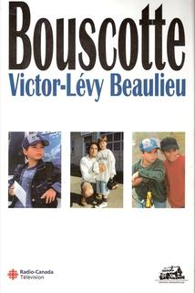 Bouscotte