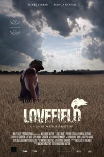 Lovefield