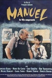 Manuel, le fils emprunté