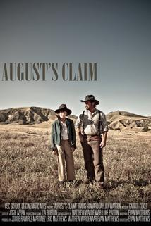 August's Claim