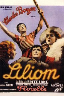 Liliom  - Liliom