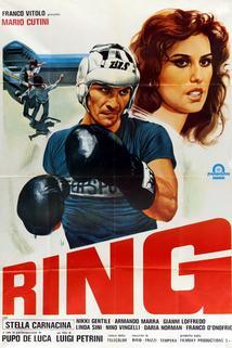 Ring  - Ring